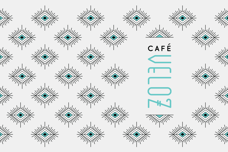 AbiReid_CafeVeloz pattern