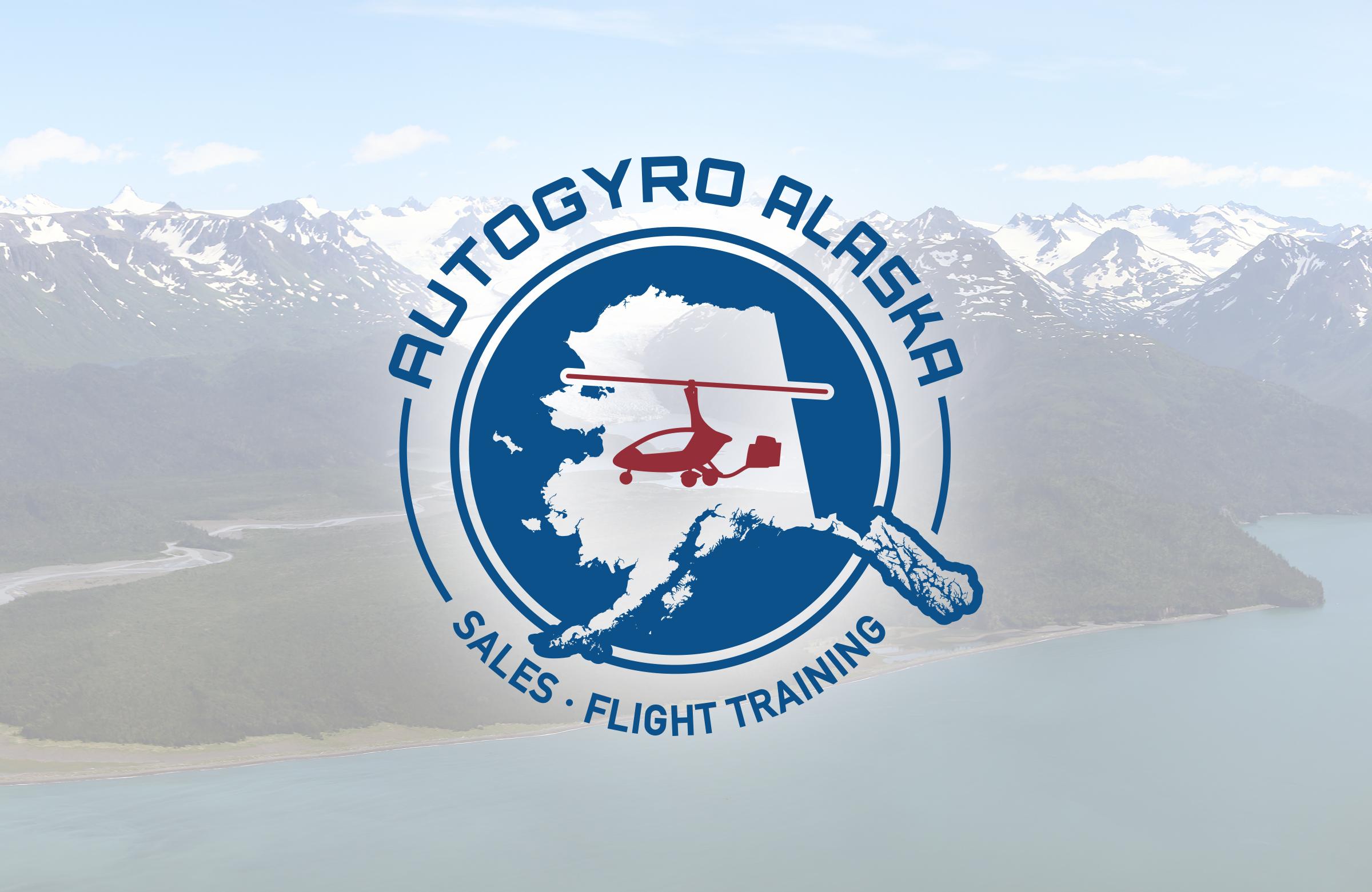 Autogyro_logo.jpg