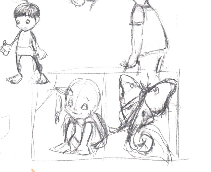 illustration.jpegKayden_sketch