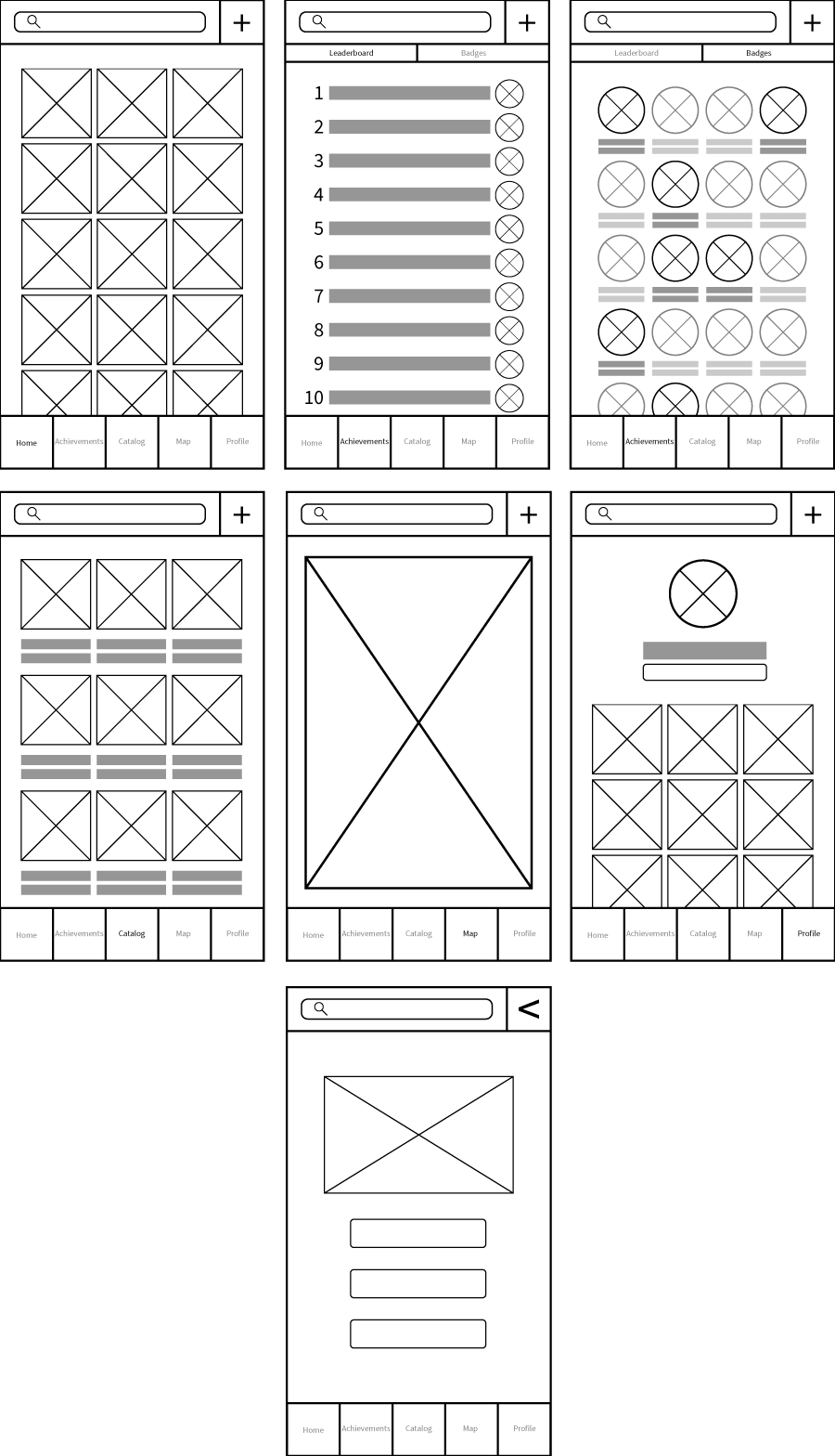 Wireframe (1)   March 2015