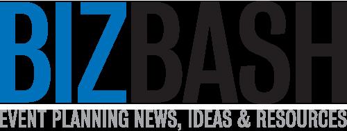 bizbash_media_logo_with_tagline.png