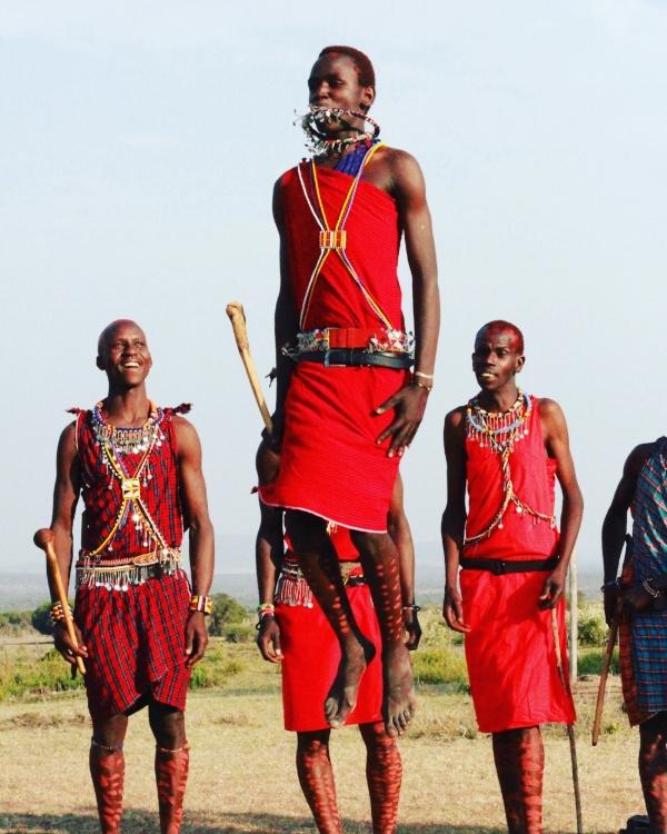 Narok Kenya Maasai Warriors copy.JPG