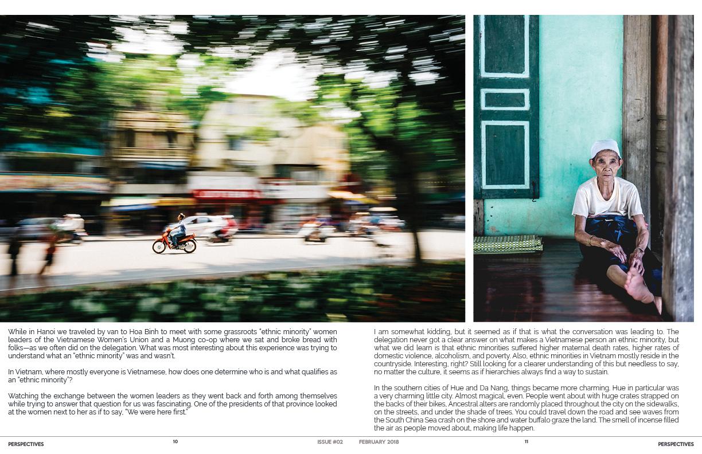 Perspectives Vol. 26.jpg