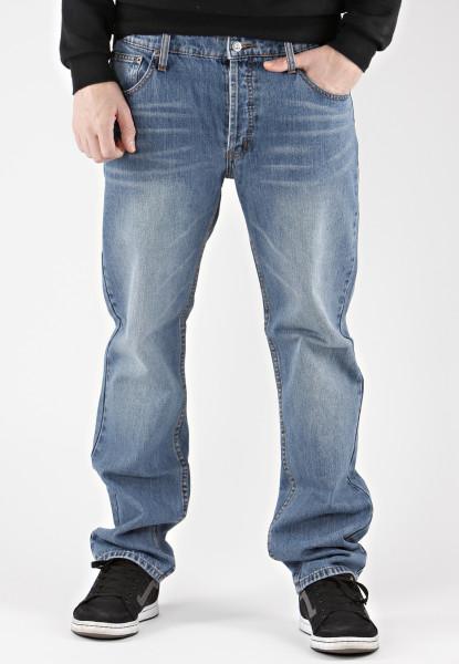 cheapmonday_fivemiddle_blue_jeans_lg_1-415x600.jpg
