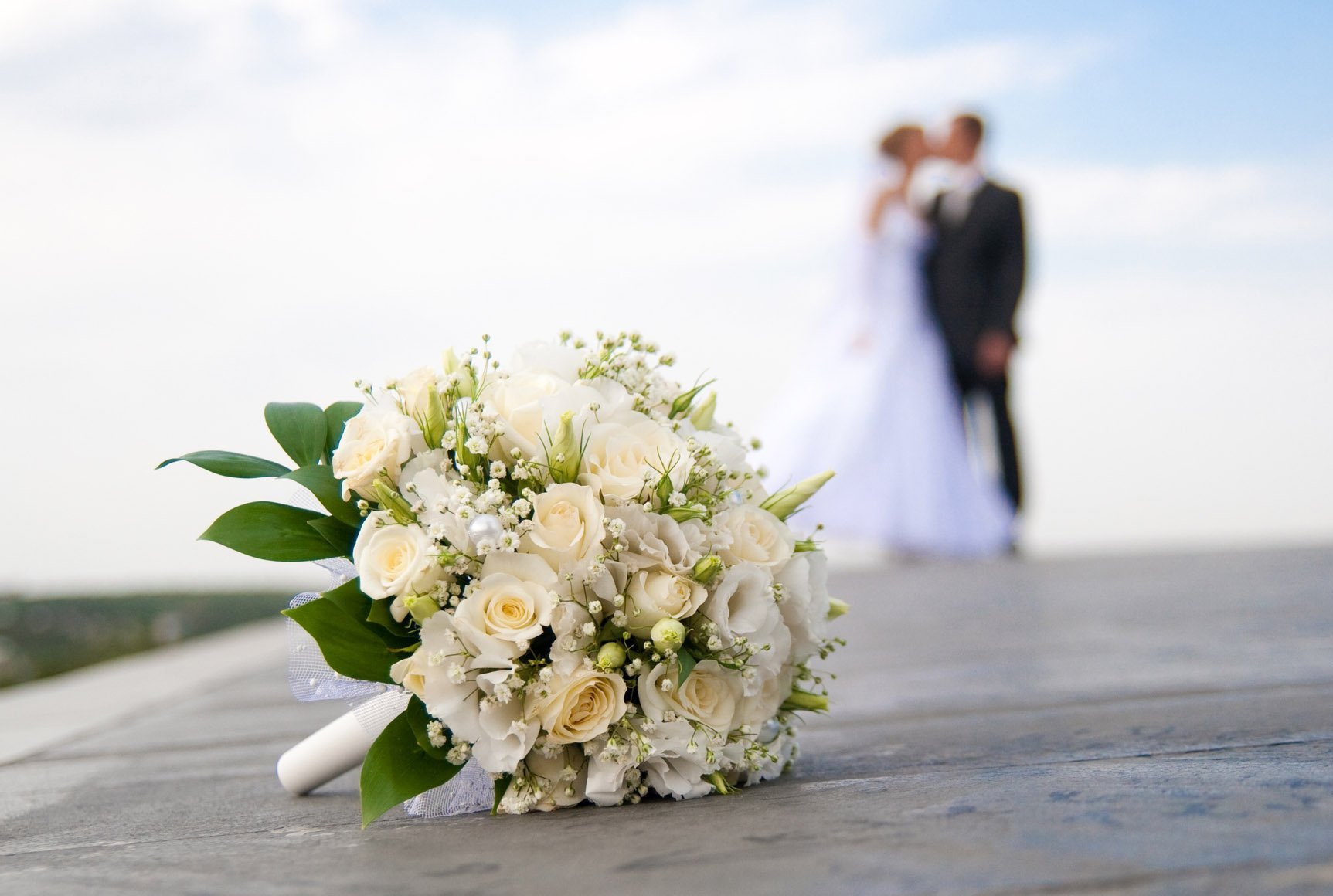 WEDDINGS - OUTFITTERS FOR ALL OF LIFE'S OCCASIONS
