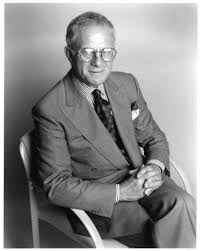 Murray Pearlstein