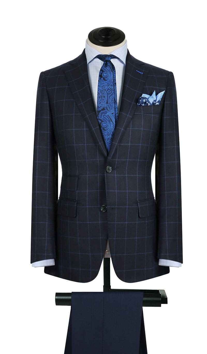 trands suit2.jpg