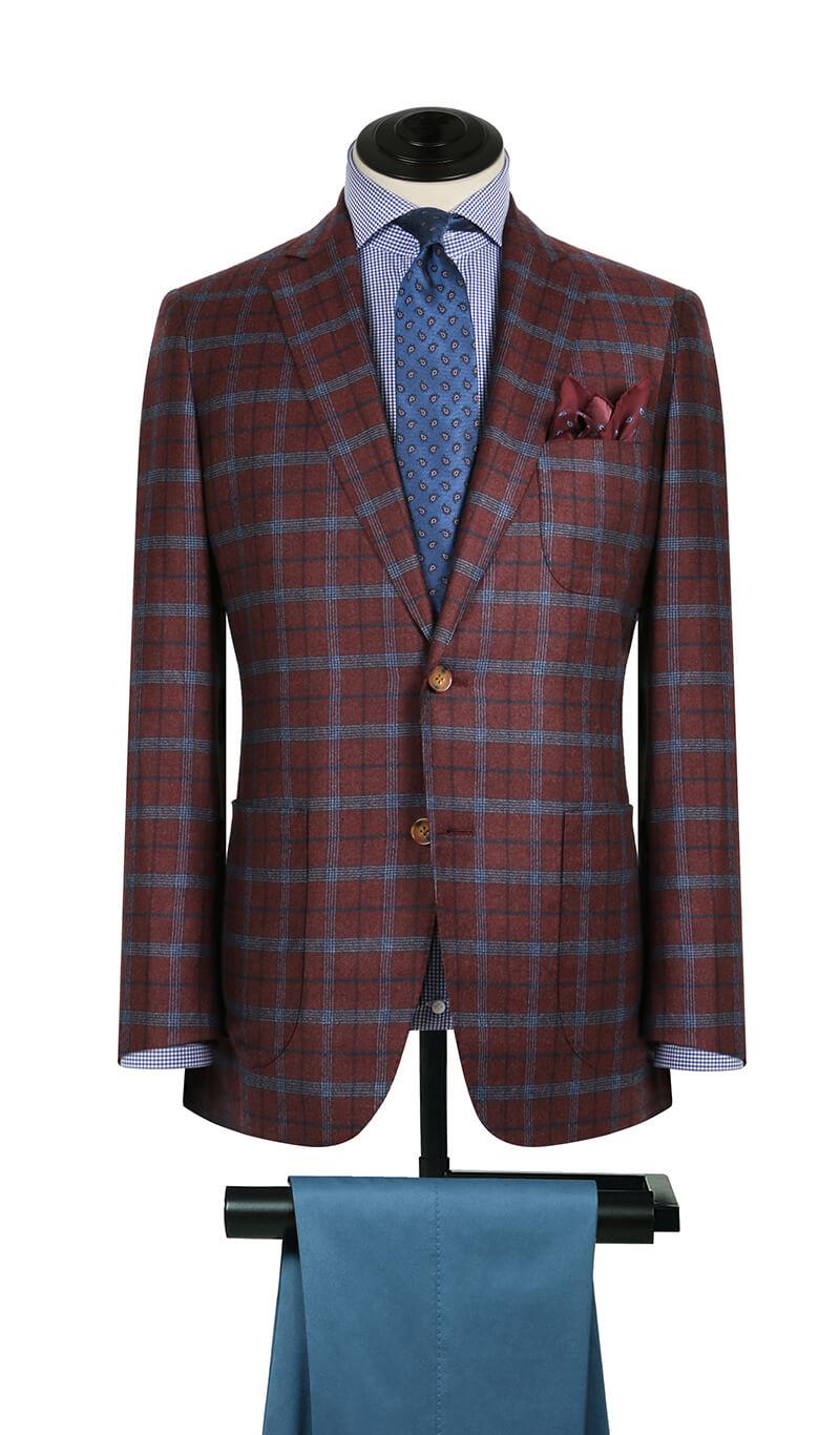 trands suit4.jpg