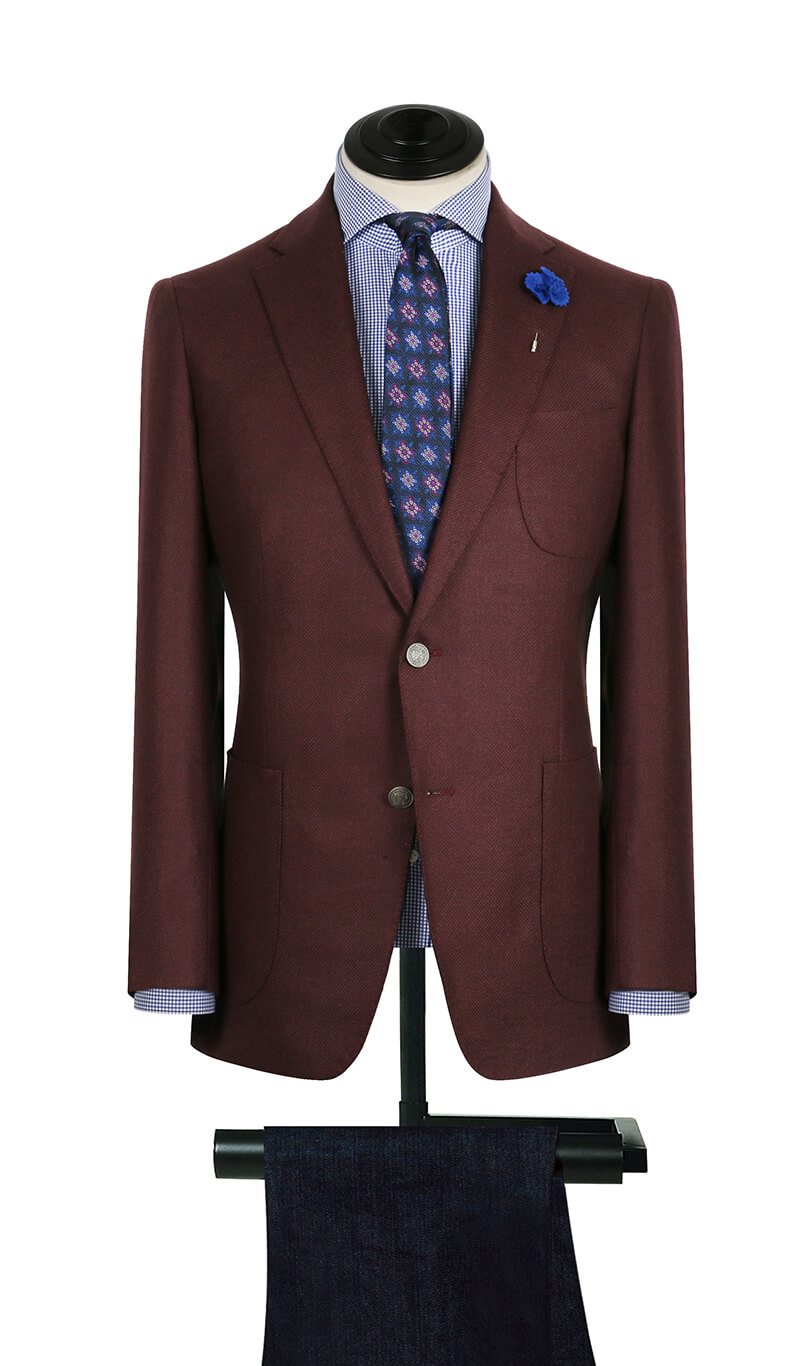 trands suit5.jpg