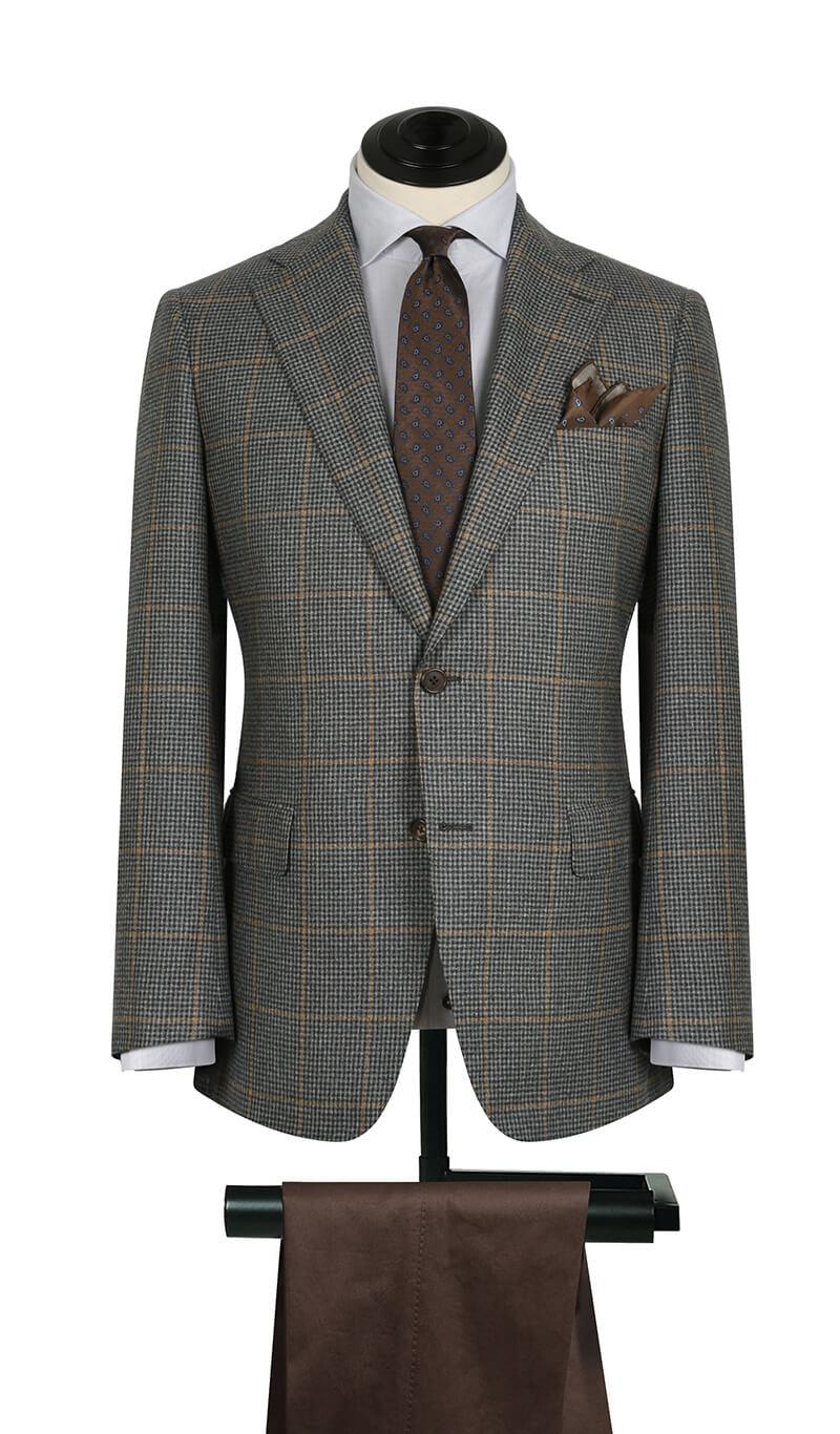 trands suit8.jpg