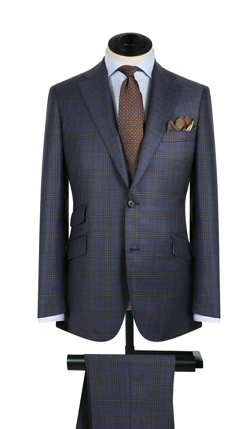 trands suit11.jpg