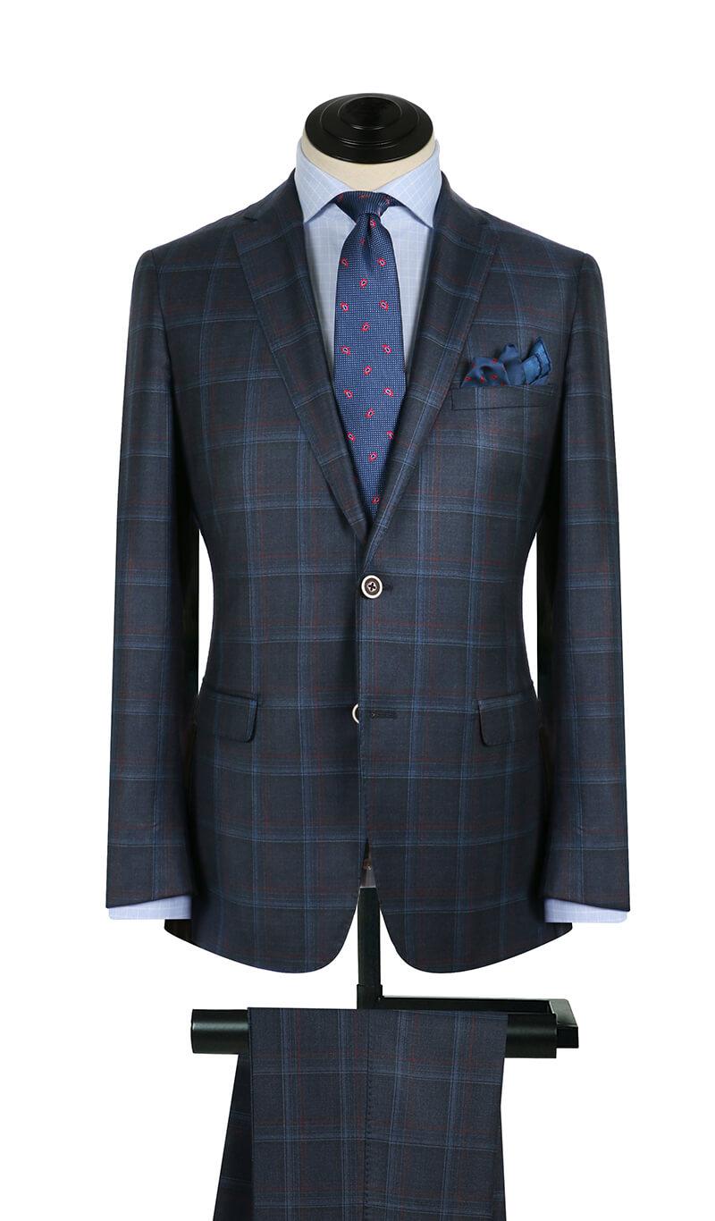 trands suit12.jpg