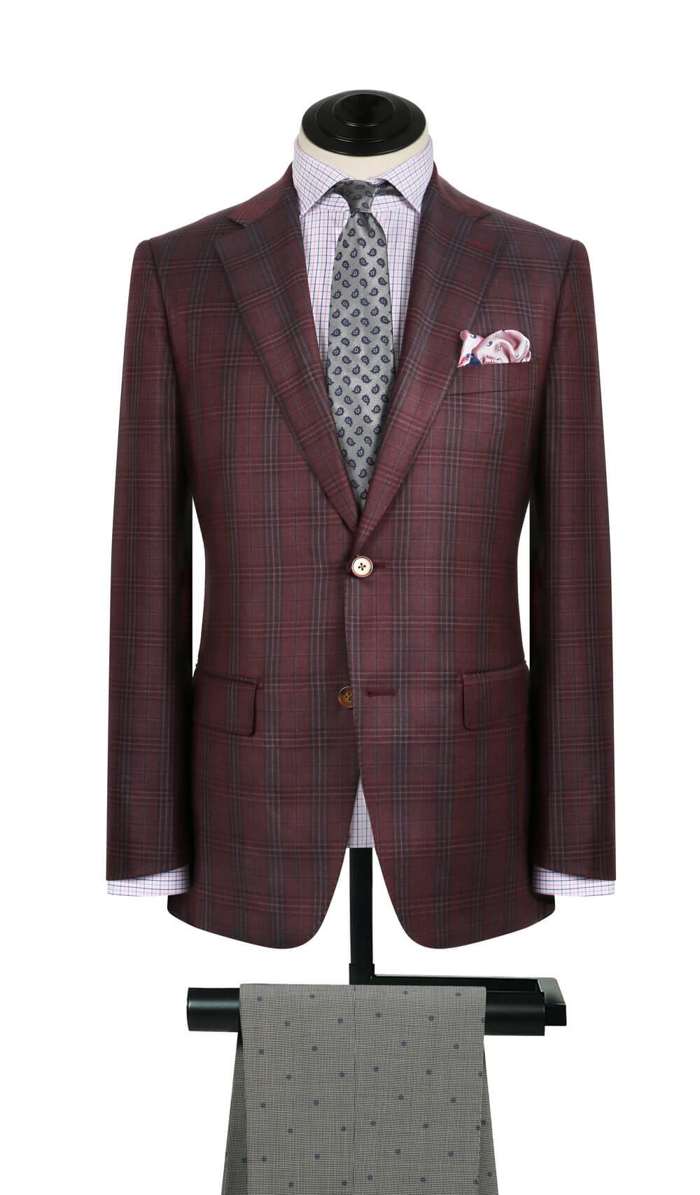 trands suit13.jpg