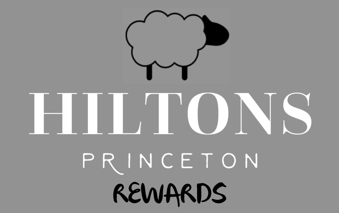 Hiltons Princeton Rewards2.png