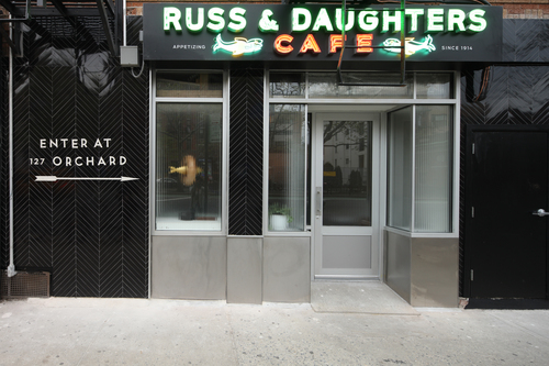 Russ&Daughters_15.jpg
