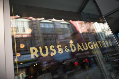 Russ&Daughters_2-1.jpg