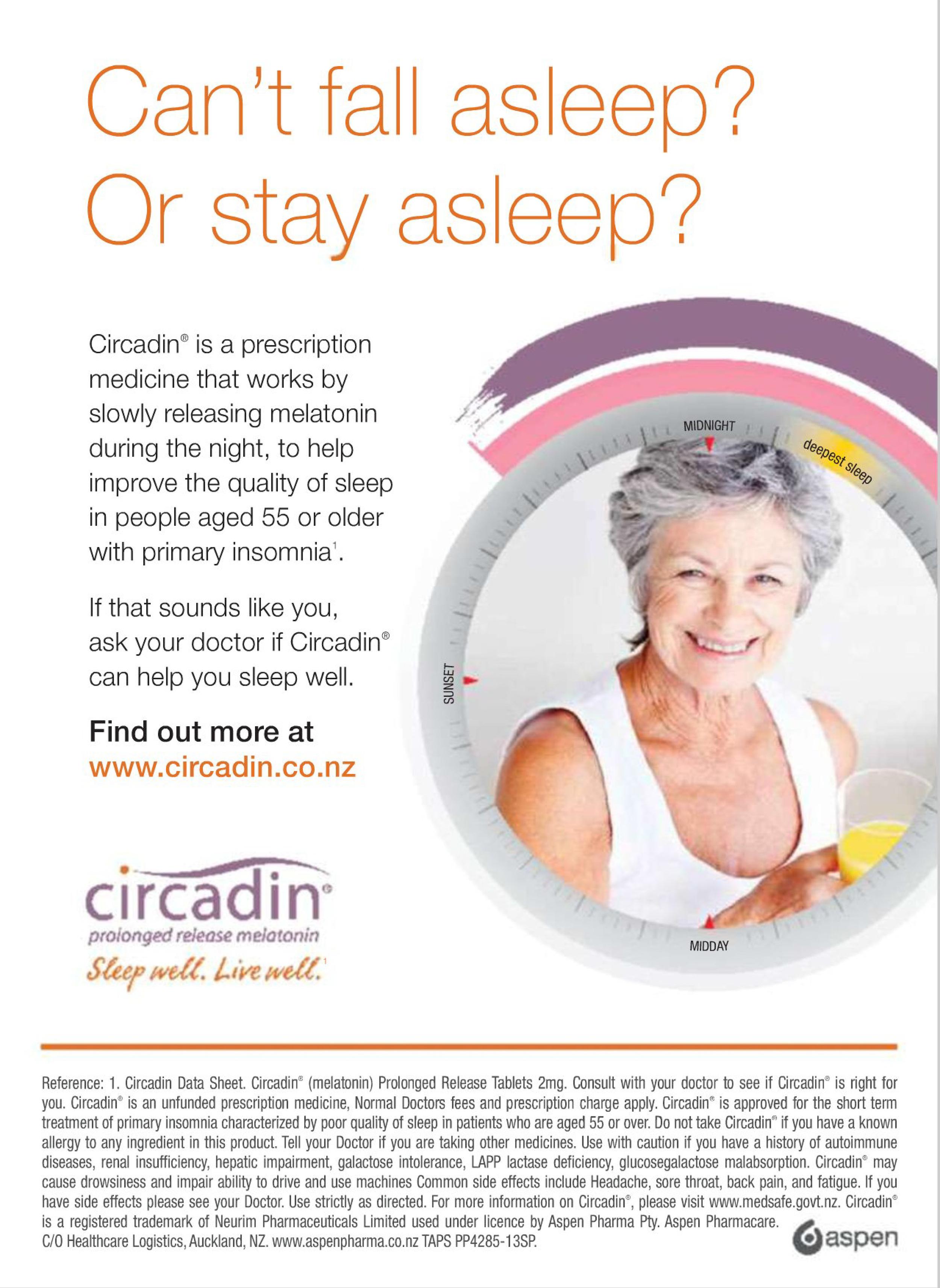 Circadin-50872-dtcNew_Zealand.jpg