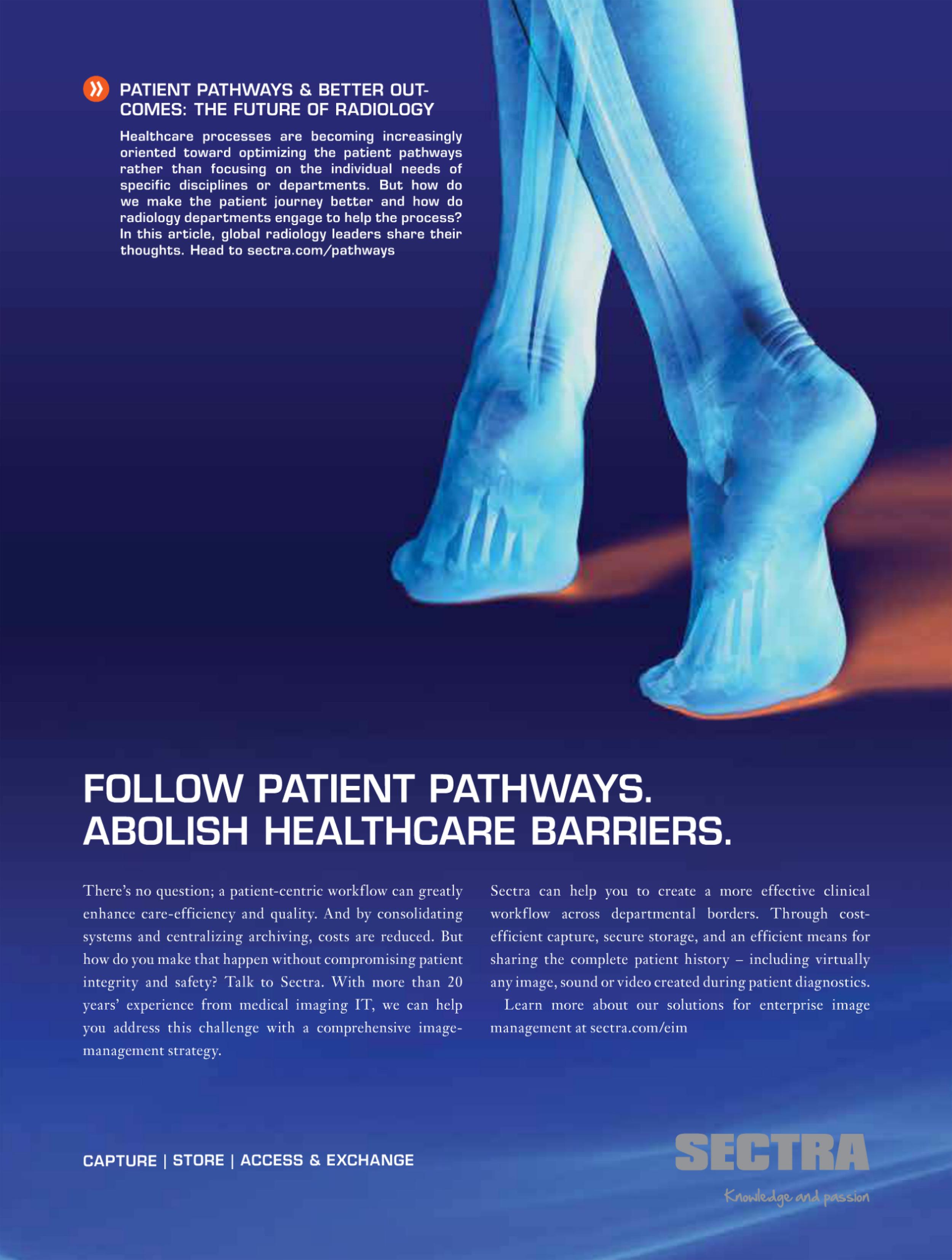 Clinical Innovation.jpg