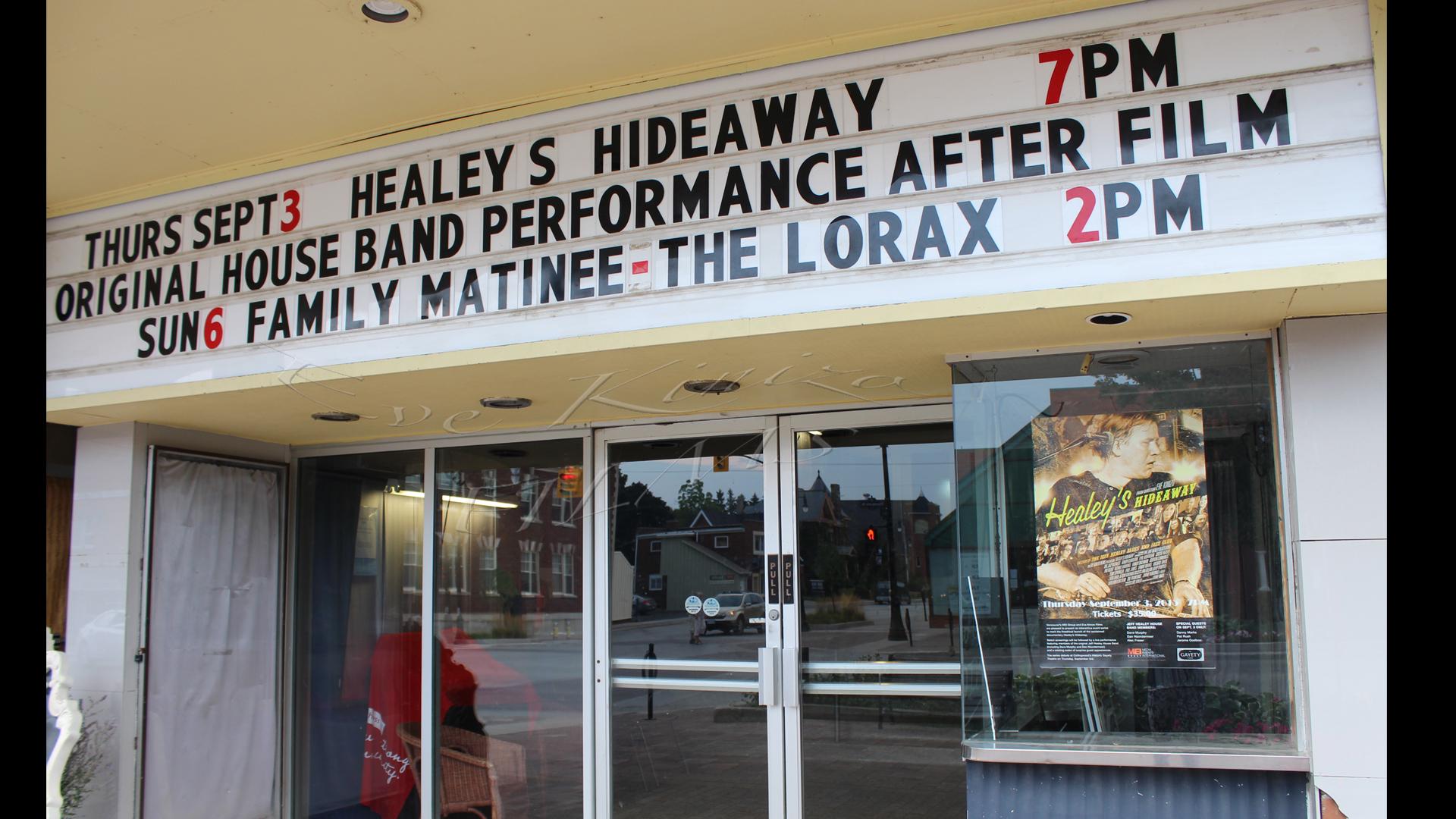 theatre 1 .jpg