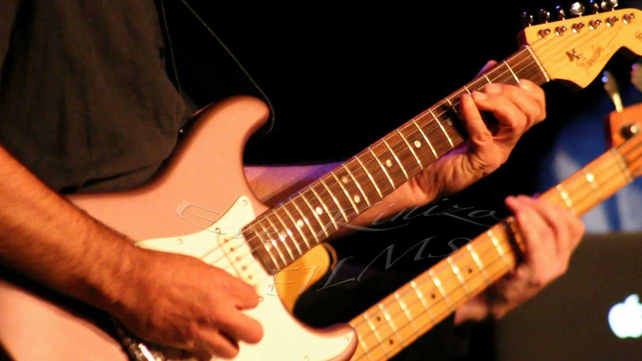 guitars2.jpg