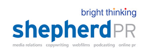 shepherd+logo+on+white_web.jpg