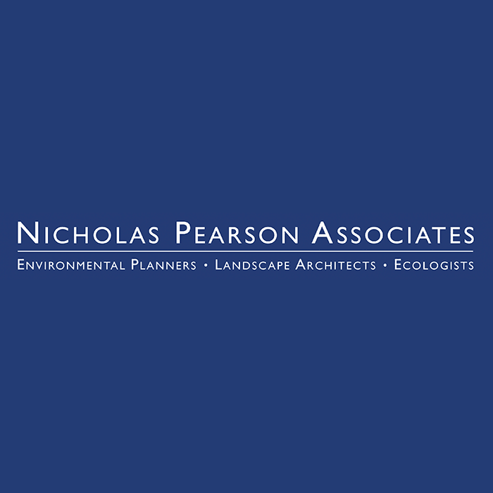 nicholas-pearson-associates.png