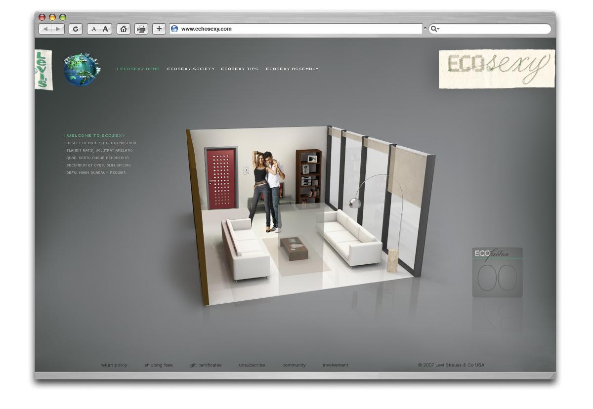Levis_ecoSexy_01 Room Lit.jpg