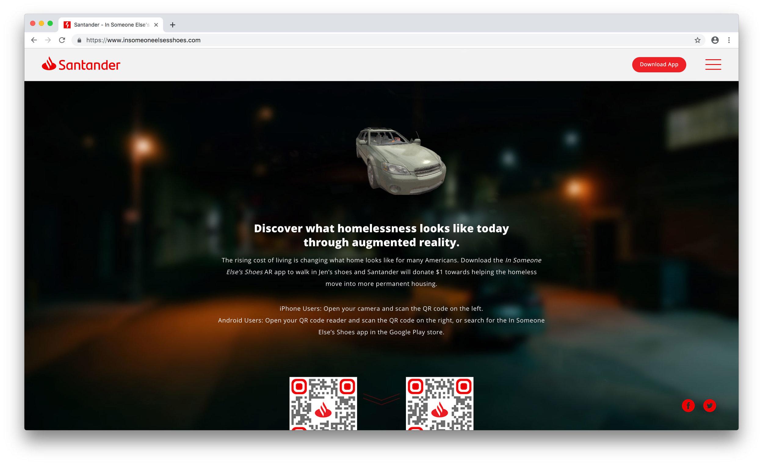 Santander_Site_02.jpg