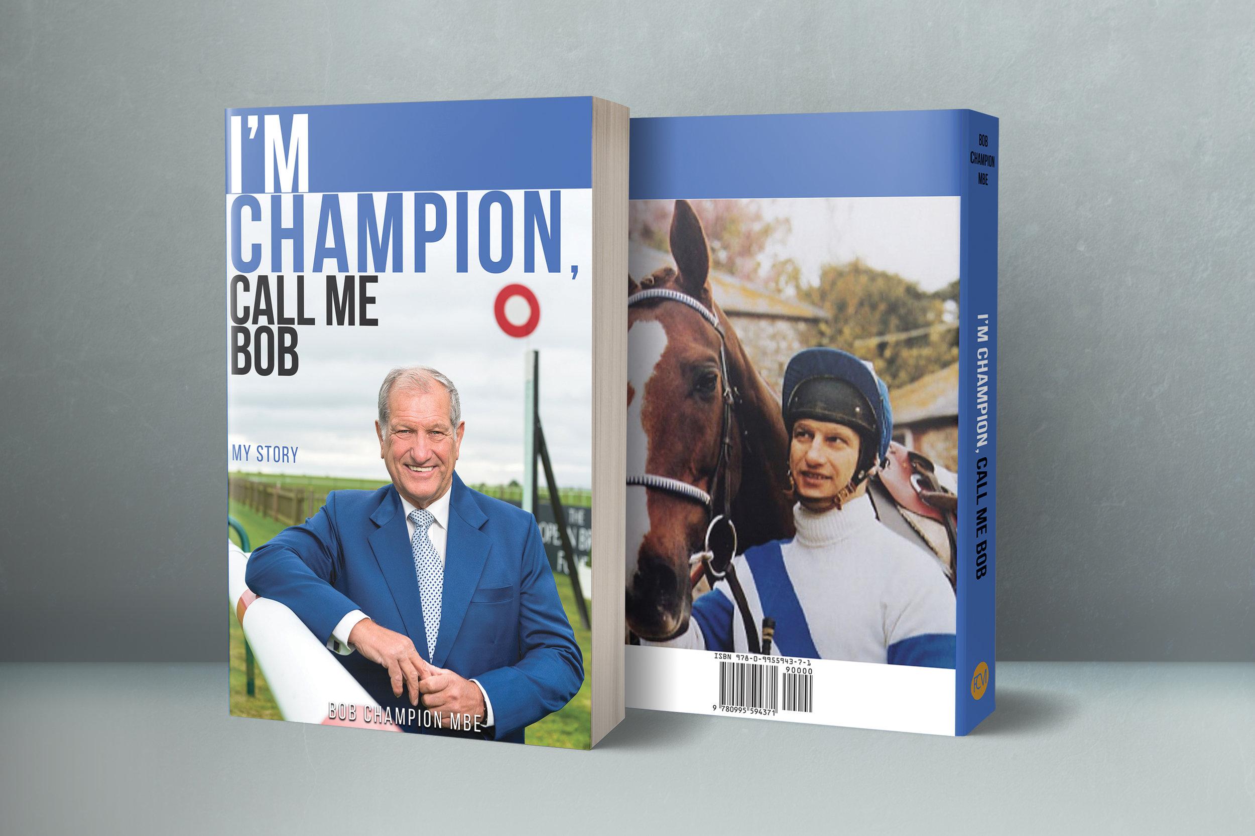Bob Champion Promo02.jpg