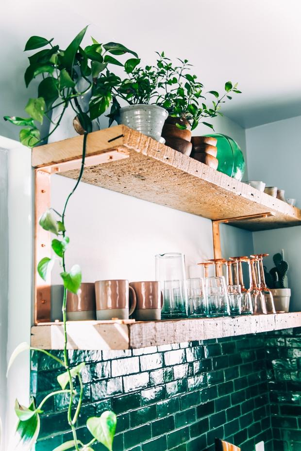 Justina-Blakeney_Jungalow-kitchen-lr-35.jpg
