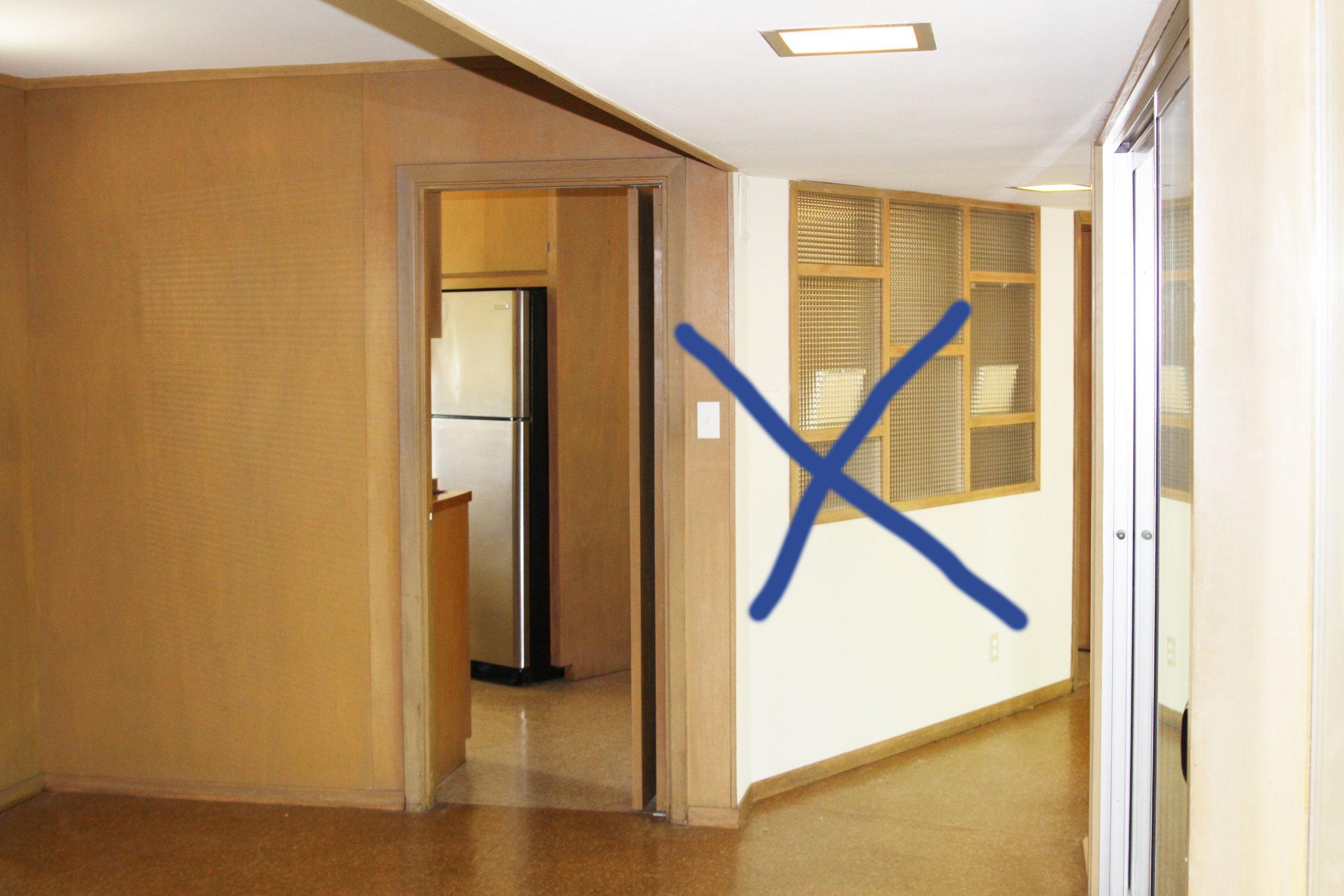 kitchen_wall_x.jpg