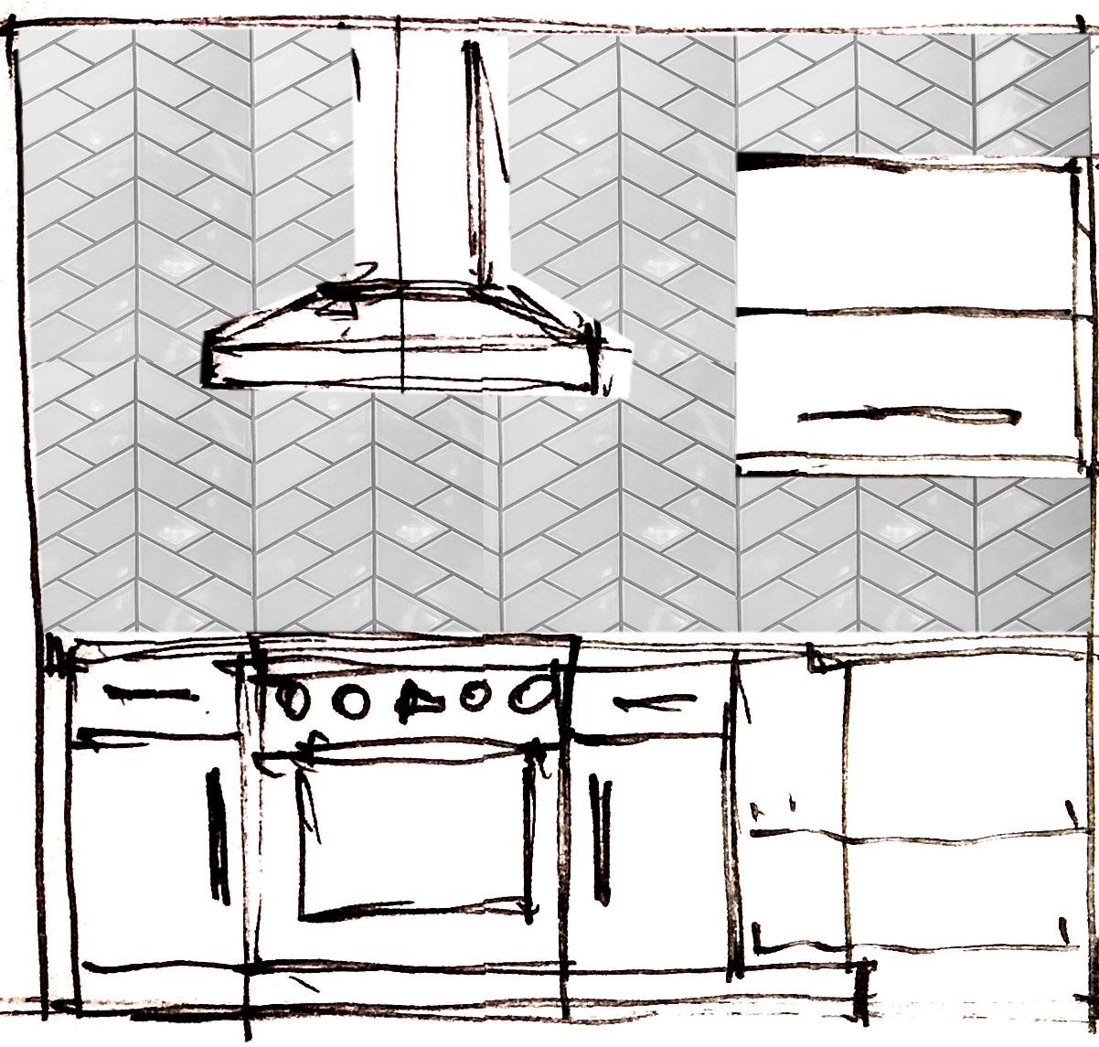 kitchen stove area2.jpg