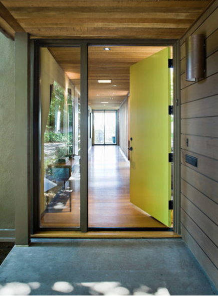 Koch Architects