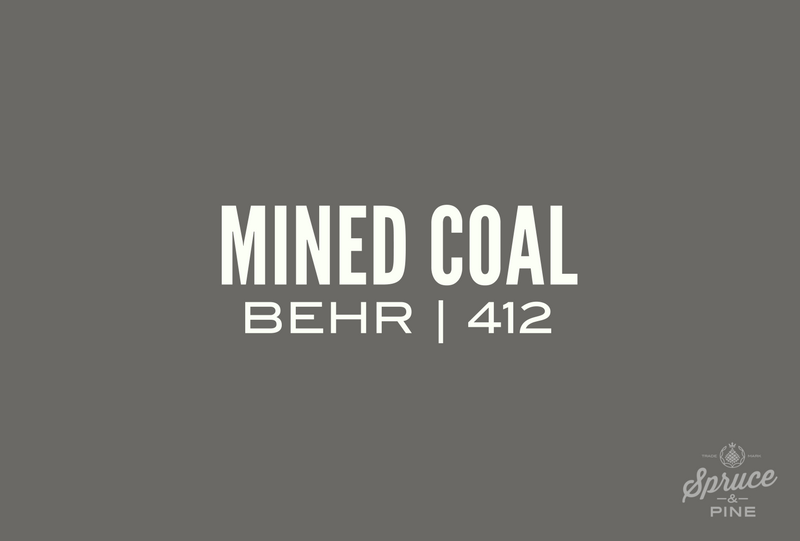 MINED COAL.png