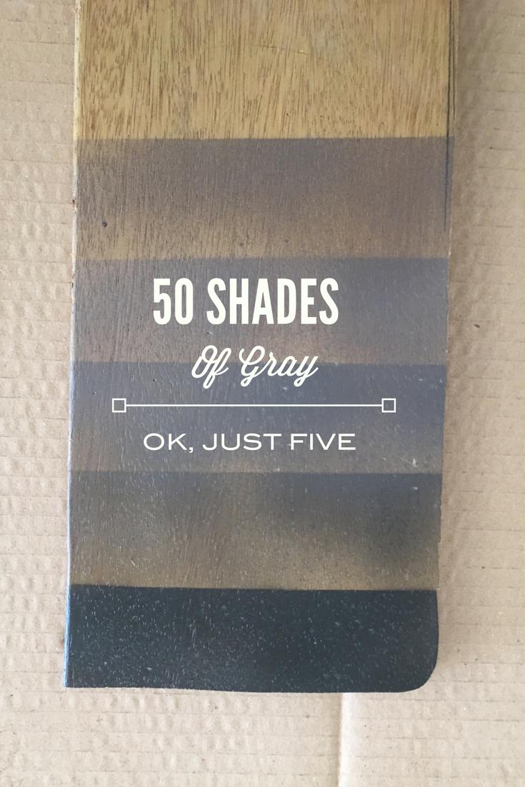 gray varnish.png