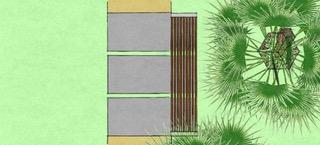Bench B Plan View.jpg