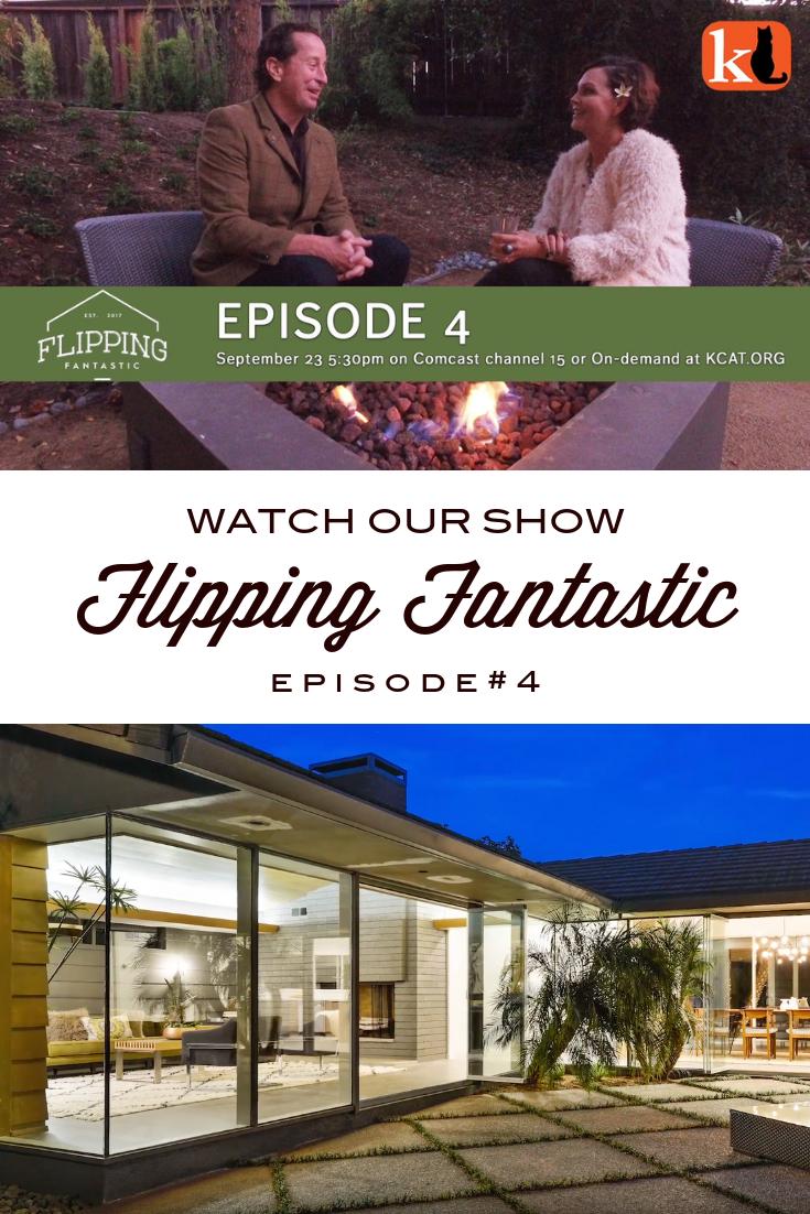 Flipping Fantastic4.png