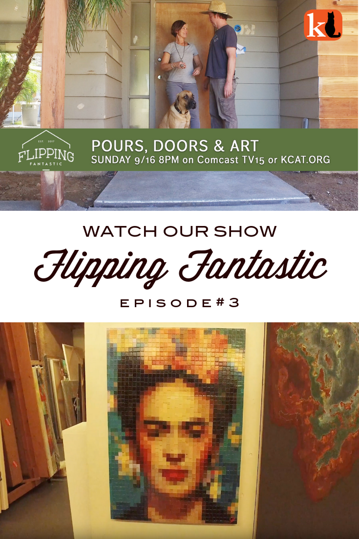 Flipping Fantastic3.png