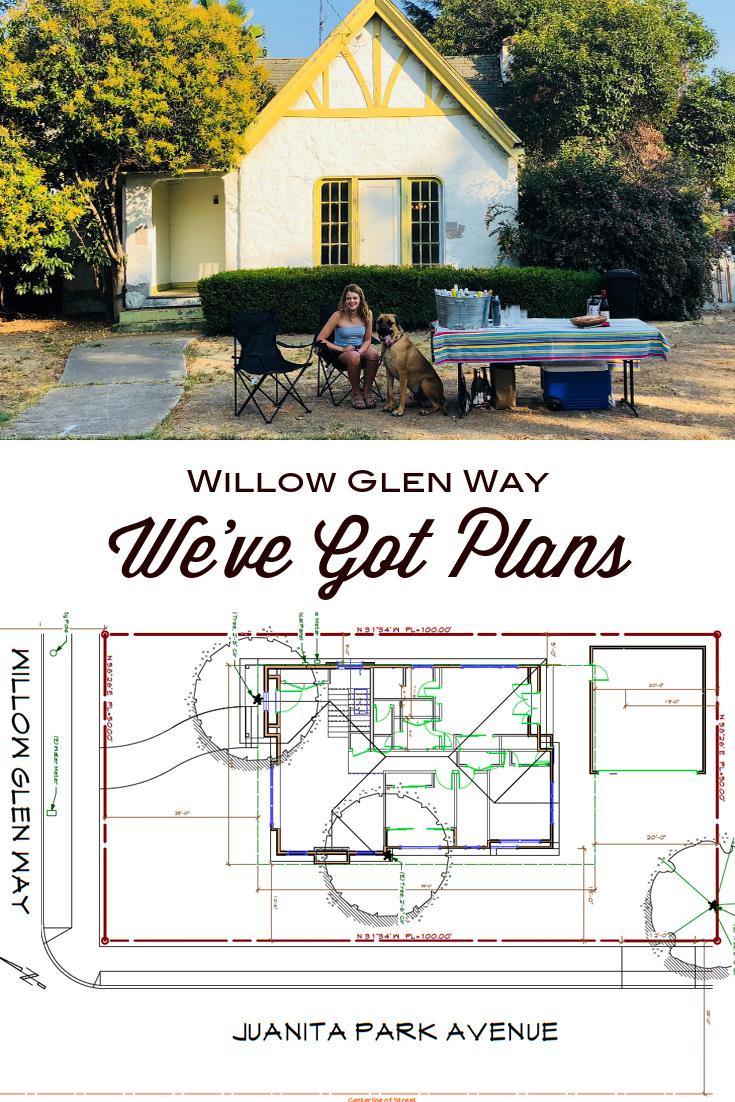 WGW_Plans.jpg