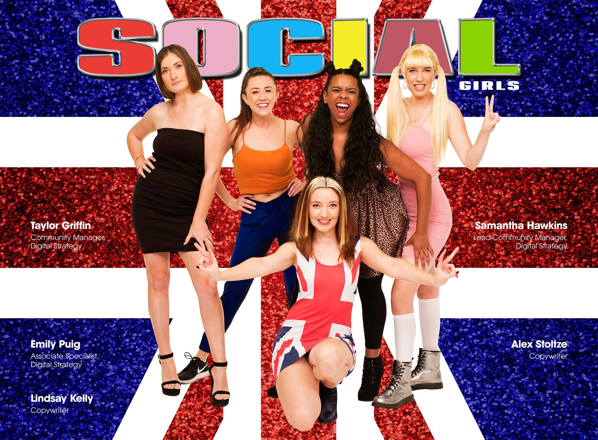 _0002_Spice Girls_Horizontal.jpg