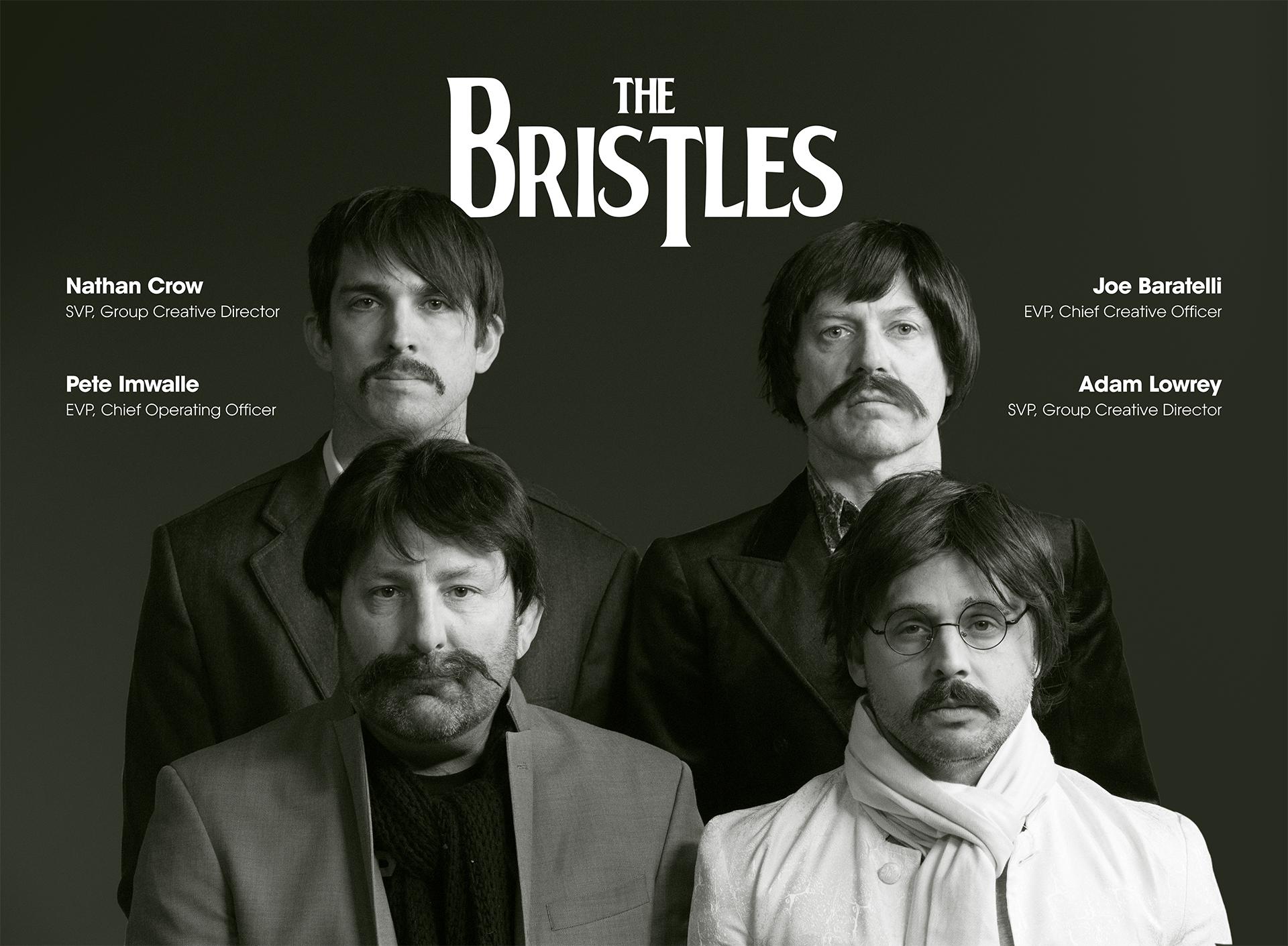 _0012_Beatles1.jpg