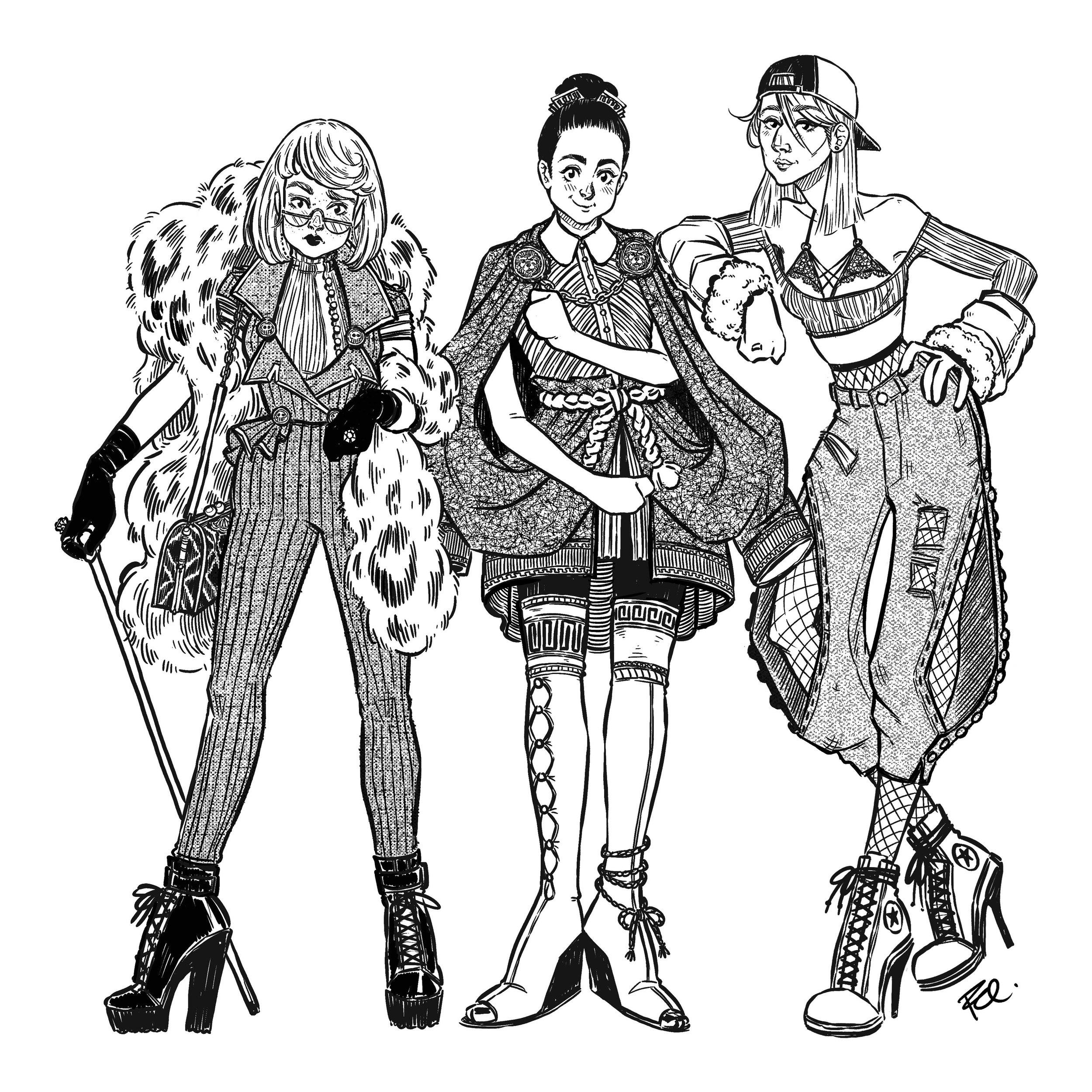 fashionfriwnds.jpg