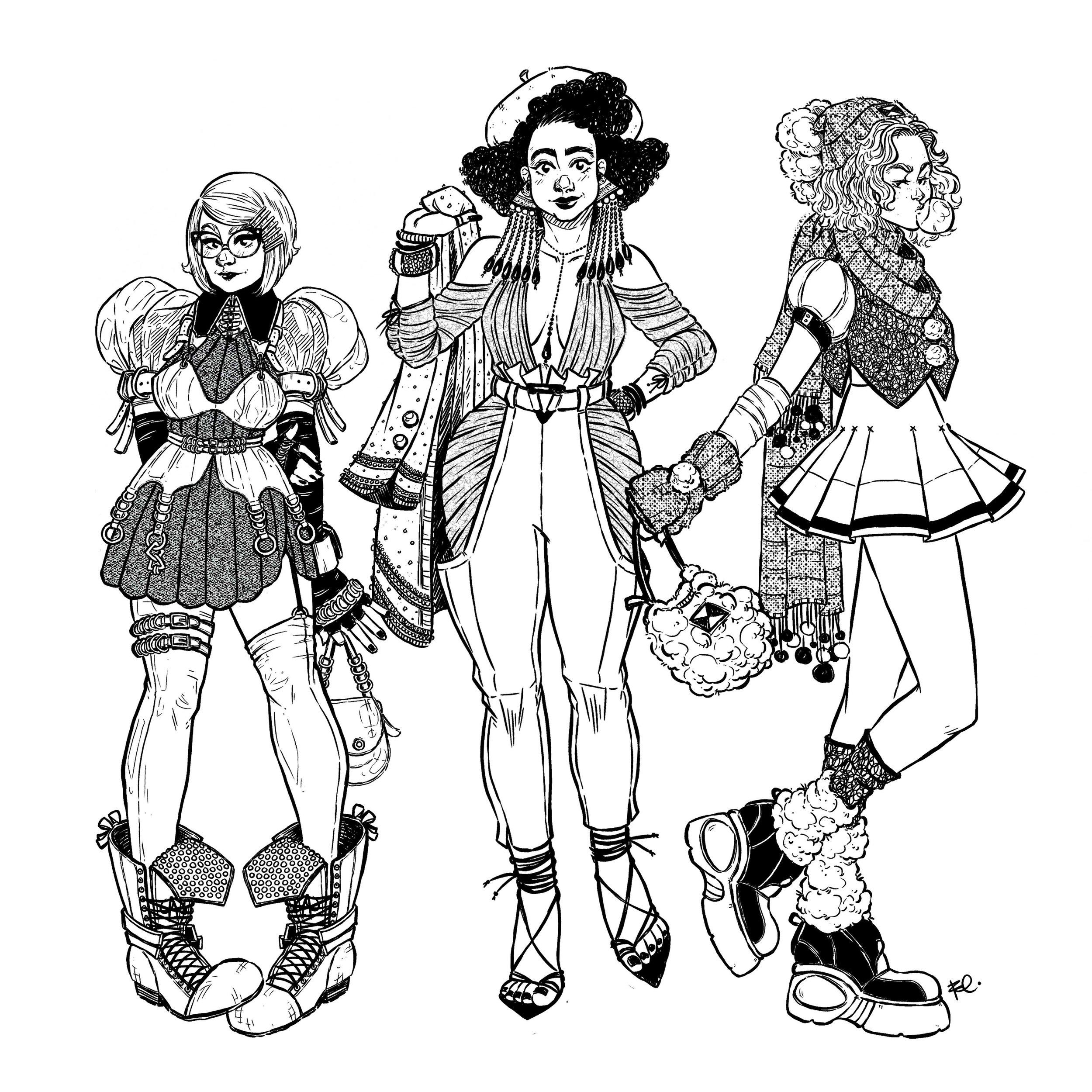 fashionfriwnds2.jpg