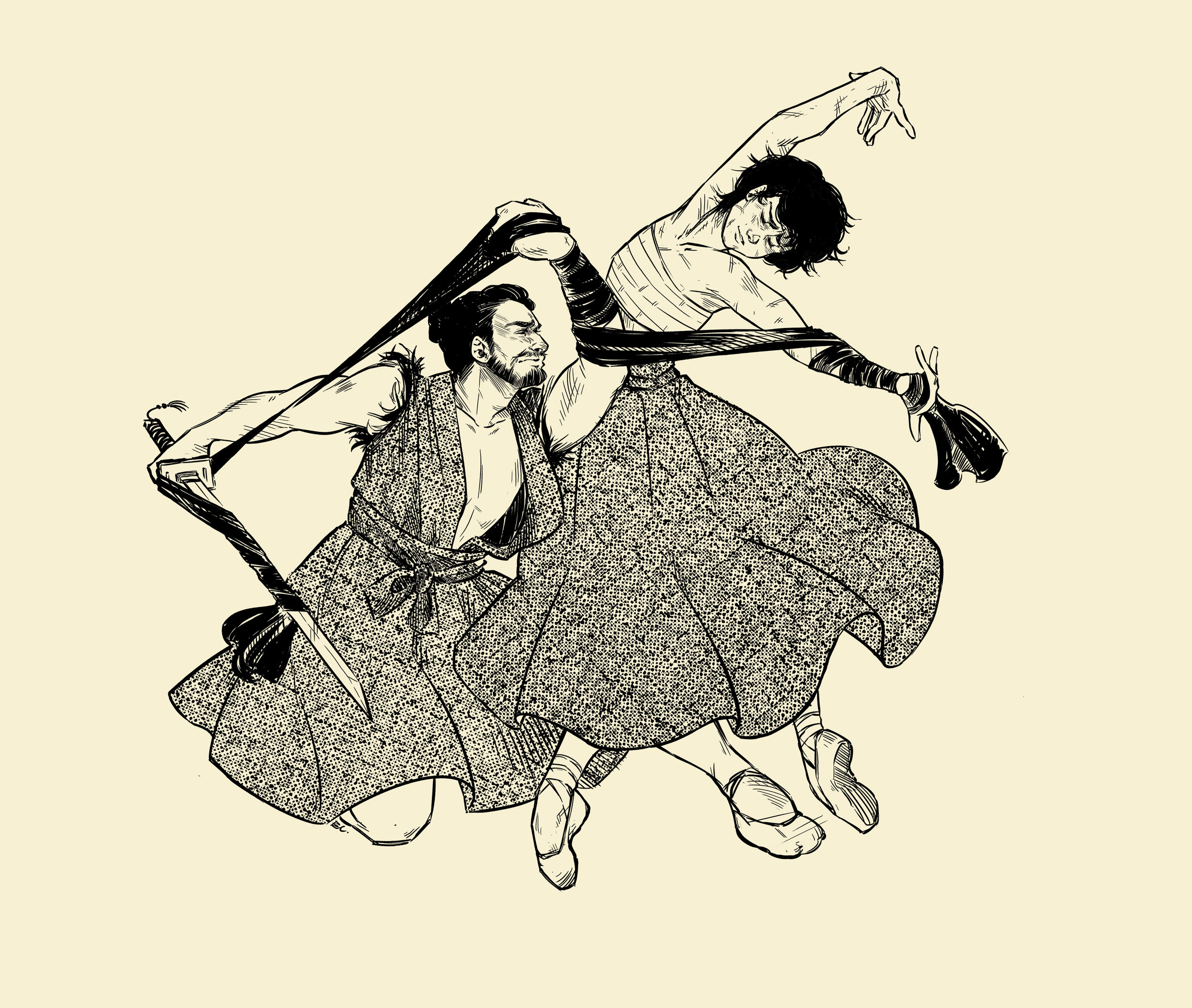 twice-balletBW.jpg