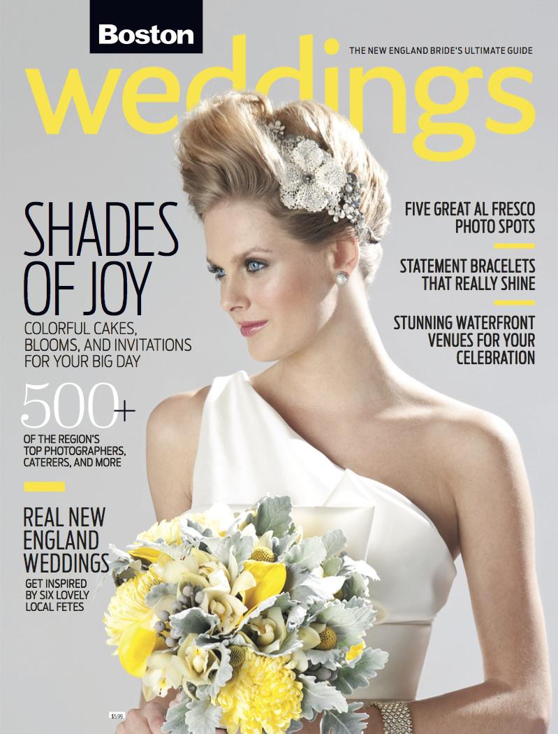 Weddings_cover.jpg