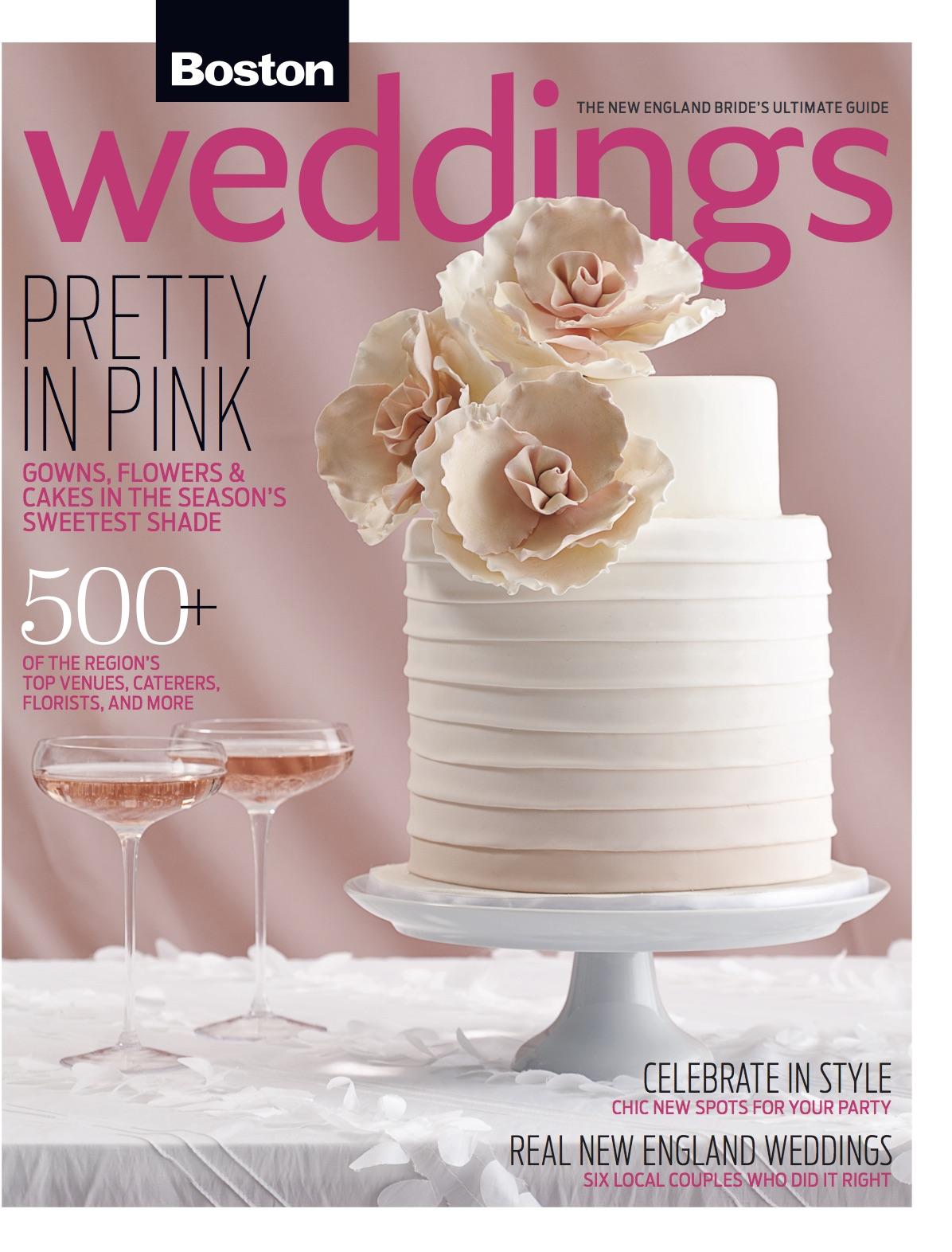 weddings_2012_fw_cover.jpg