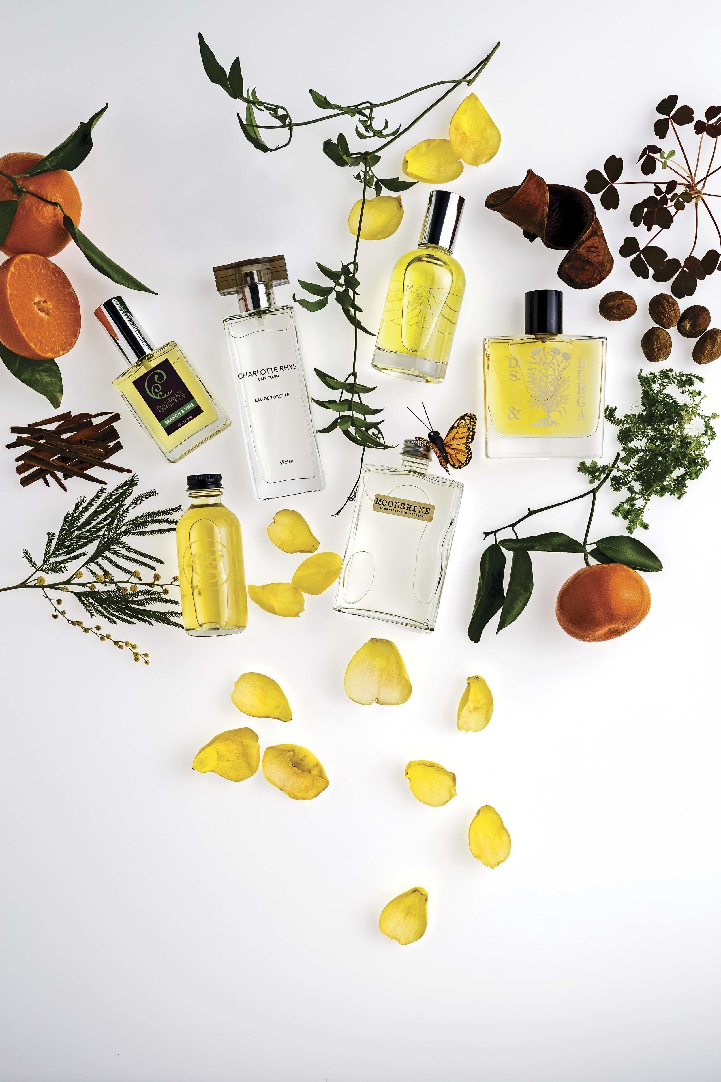 style_fragrances.jpg