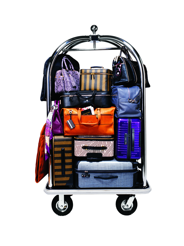 goods_luggage.jpg