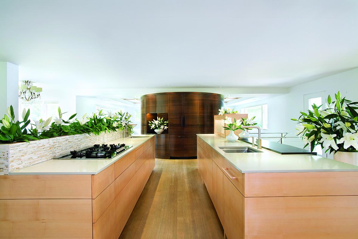 fea_kitchens17.jpg
