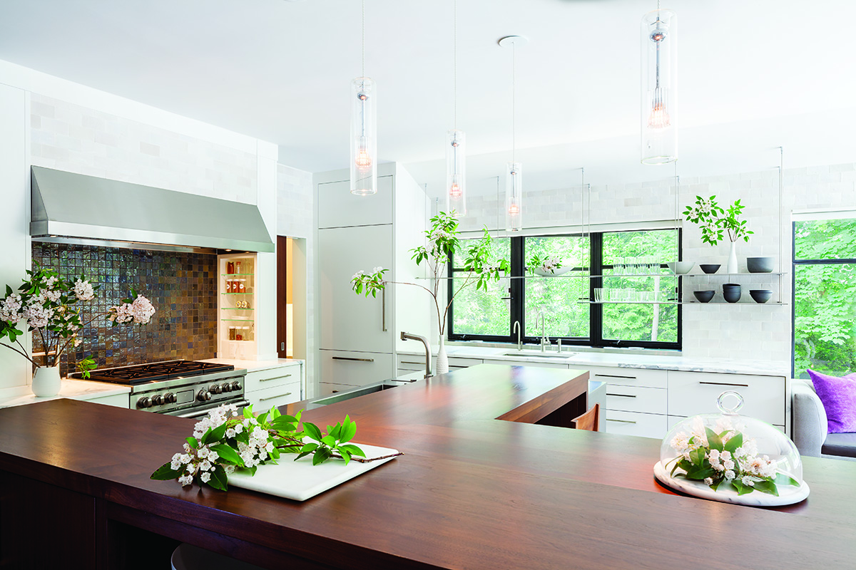 fea_kitchens5.jpg